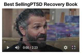Aledo: PTSD Recovery Book